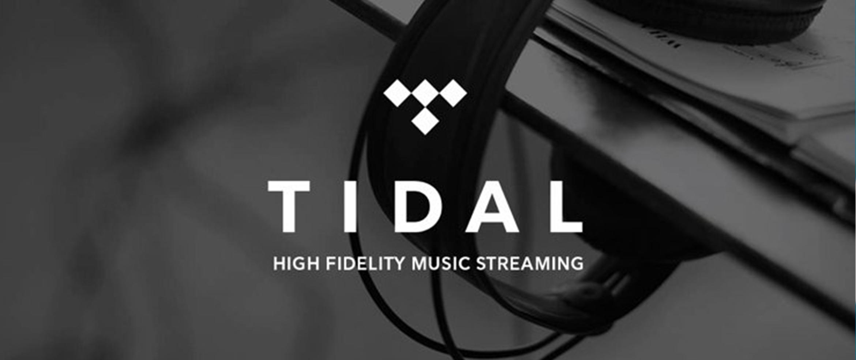 digital-music-distribution