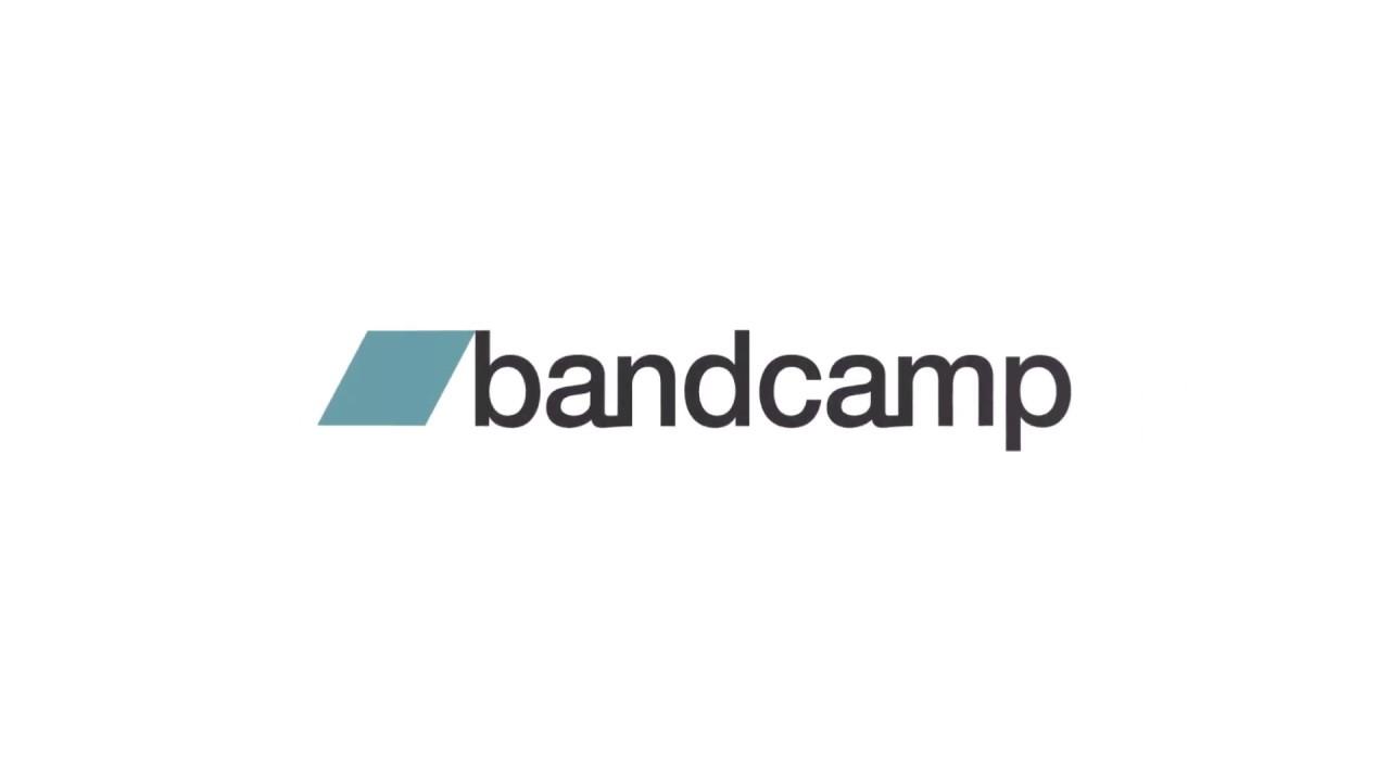 Bandcamp's New App