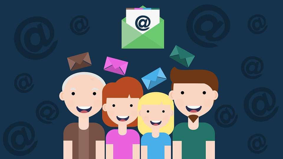 Email Marketing for Musicians: Final Thoughts