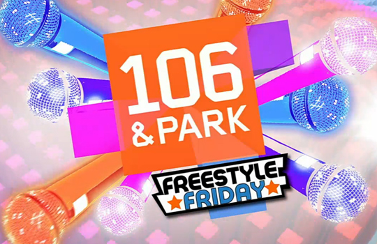 Freestyle Friday YouTube Marketing