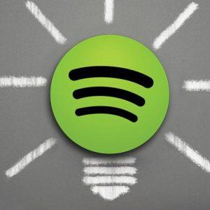 Digital Music Distribution _ Free Spotify Improvements