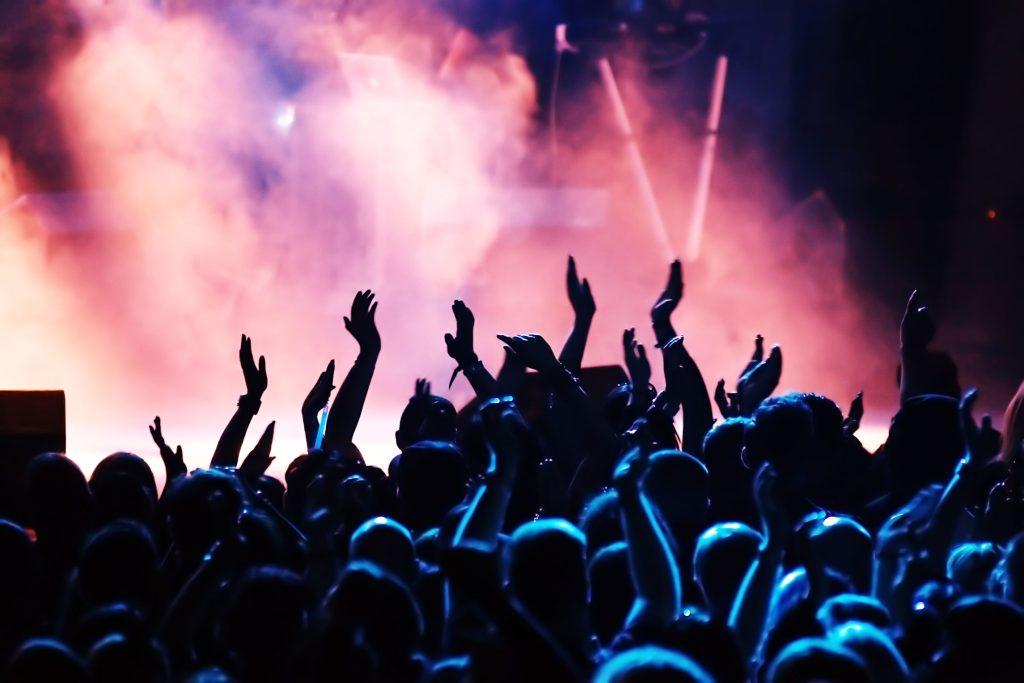 music marketing essentials