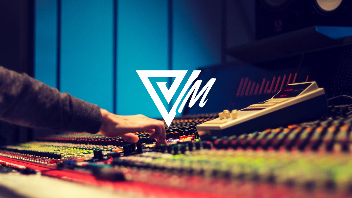 Online Mixing Engineer