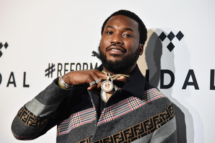 meek mill charts 15 songs
