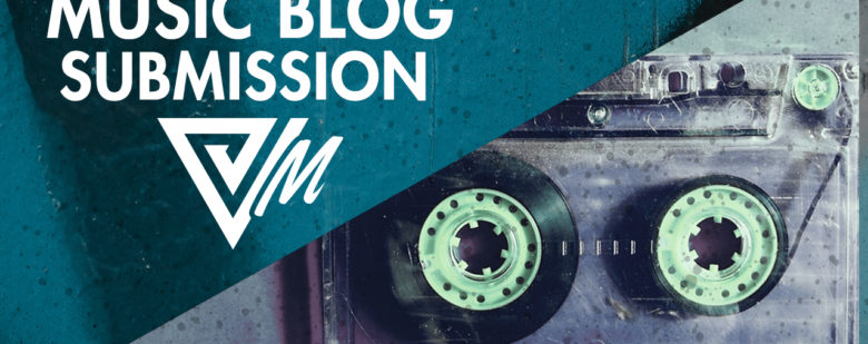 music blog submission