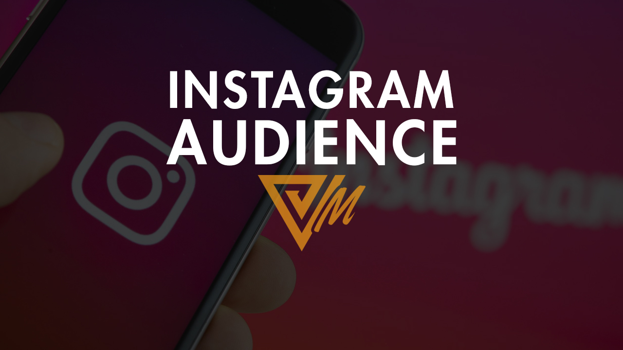 instagram audience engagement