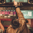 Music Networking: The Key to Success in the Industry