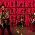 Green Day Heading for Top 10 Debut