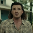 Morgan Wallen Lands Fourth Number 1